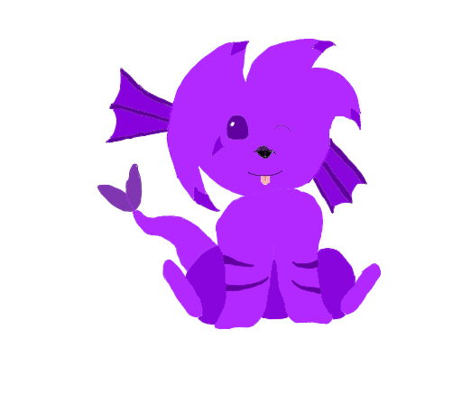 Cryomundus's Profile Picture