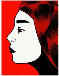 Art-eip's Profile Picture