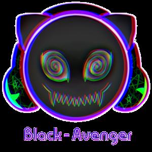 Black-Avenger's Profile Picture