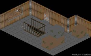 Doom ISO Test by darkwolf95