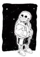 [com] Stars by paurachan