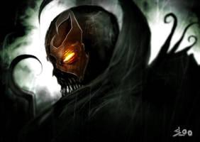 Hellspawn 2007 by sludger