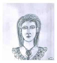 yizimpiy by karagol
