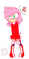 my design for Amy by Natalie-Sophie