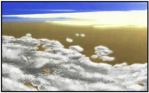 Cloudhopper 020 by geoffsebesta