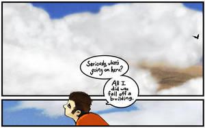 Cloudhopper 021 by geoffsebesta