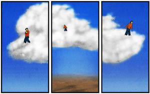 Cloudhopper 022 by geoffsebesta