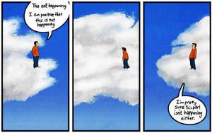 Cloudhopper 023 by geoffsebesta