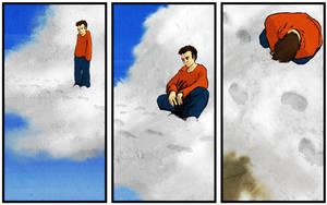 Cloudhopper 024 by geoffsebesta