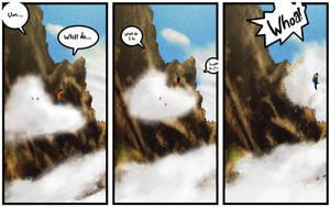 Cloudhopper 051 by geoffsebesta