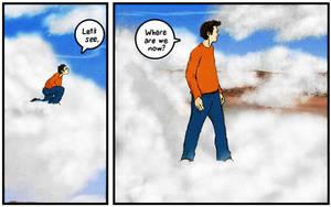 Cloudhopper 062 by geoffsebesta