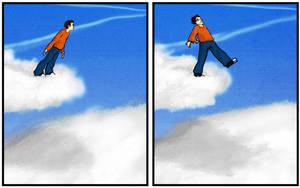 Cloudhopper 063 by geoffsebesta