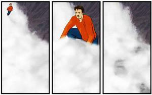 Cloudhopper 068 by geoffsebesta