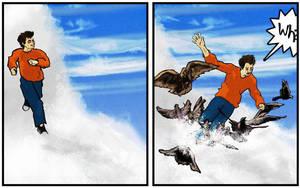 Cloudhopper 069 by geoffsebesta