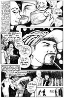 Busta+Lovecraft 06 by geoffsebesta