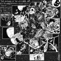 Ploumar-final-layout-big by geoffsebesta
