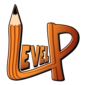 Level-UP-Project's Profile Picture