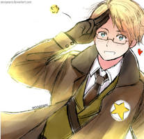 APH Alfred (AT) by Sajitarius