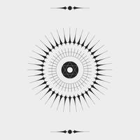 Solar by Ai-Memoria