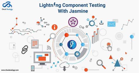 Lightning Component by cloudjames1