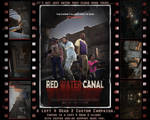 L4D2 - Red Water Canal by UNGDI-SEA
