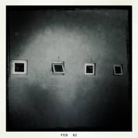 Portals by BeautifulBizarreMag