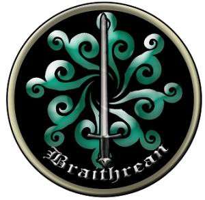 braithrean's Profile Picture