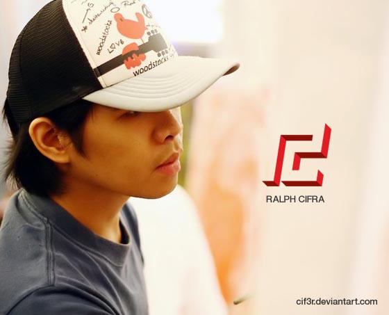 cif3r's Profile Picture