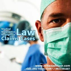 Law claims cases by nritaxadvisor2015