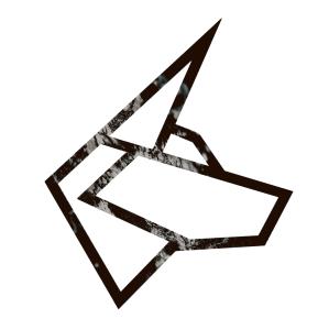EvoBallistics's Profile Picture