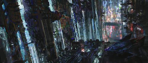 JAGFEC 01 by novaillusion