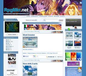 RpgMkr.net by kekkorider