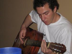 kekkorider's Profile Picture