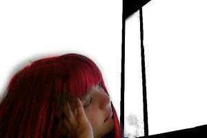 tezzy-101's Profile Picture