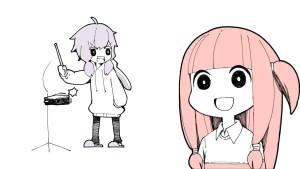 Kuru1006's Profile Picture