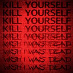 Kill by porletto