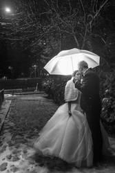 Weddings002 by antje-desire