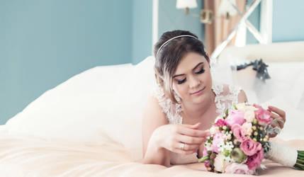 Weddings005 by antje-desire