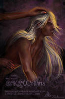 Drow Trade by Celtic-a