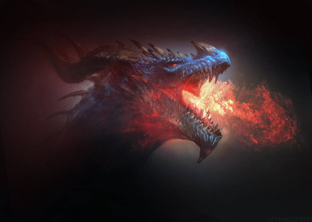 Holmsthröm Nókh || ID Irarthorn Dragon_by_manzanedo_d84sdxs-pre