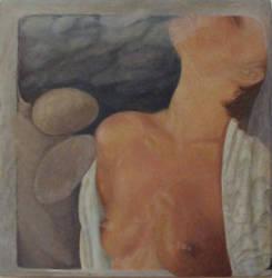 Maria 2 by sipsis