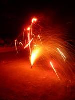 firework by Sadira22