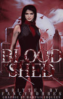 Bloodshed cover by RampaigerQueen