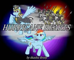 Huricane Hearts by Sword-of-Akasha