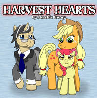 Harvest Hearts by Sword-of-Akasha