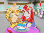 Happy After-B-day by Sword-of-Akasha