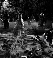 Ghost 2 by Jorsoran