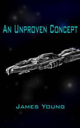 An Unproven Concept by desuran