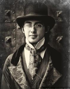 Capestranus's Profile Picture