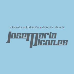 josemariapicon's Profile Picture